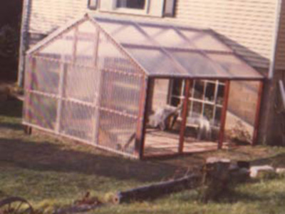 Greenhouse Fiberglass Panels And Fiberglass Roofing Dipcraft