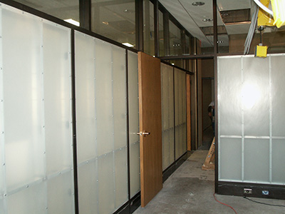 100 Metal Interior Wall Panels Corrugated Metal Panel